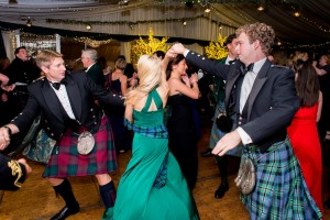 picture by fraser band 07984 163 256 fraserband.co.uk  2016 Perth ball held at Fingask Castle, Perthshire.